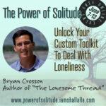 Bryan Crosson