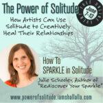 Julie Schooler